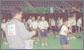 関東学生選抜インドア