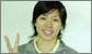 2005全日本インドア