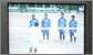 NHK・TV放送